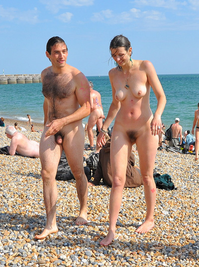 colony europe gay nudist