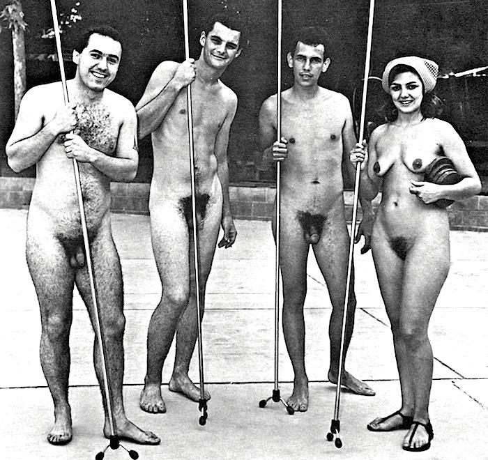 Free porn Vintage Magazine galleries Page 1 - ImageFap