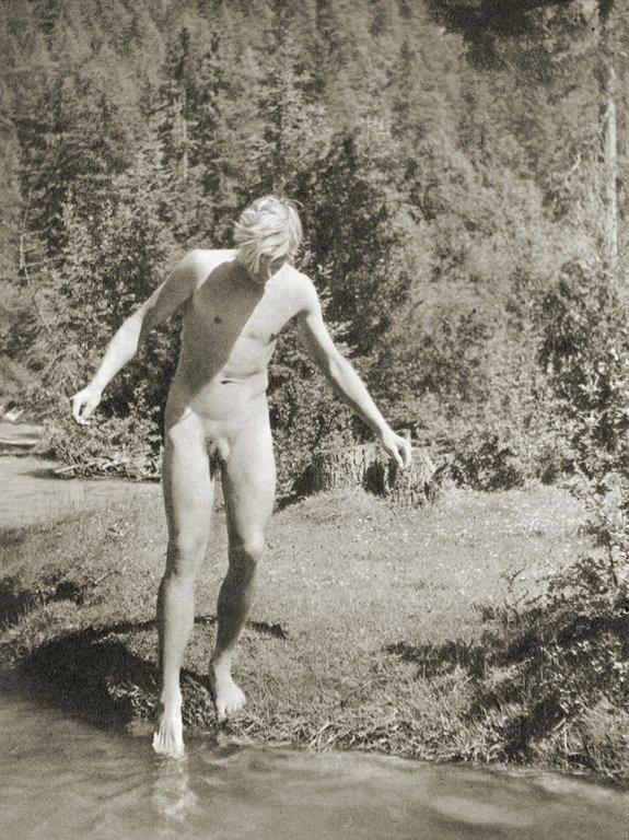 sabbath-paranoid-russian-nudist-boys-magazine