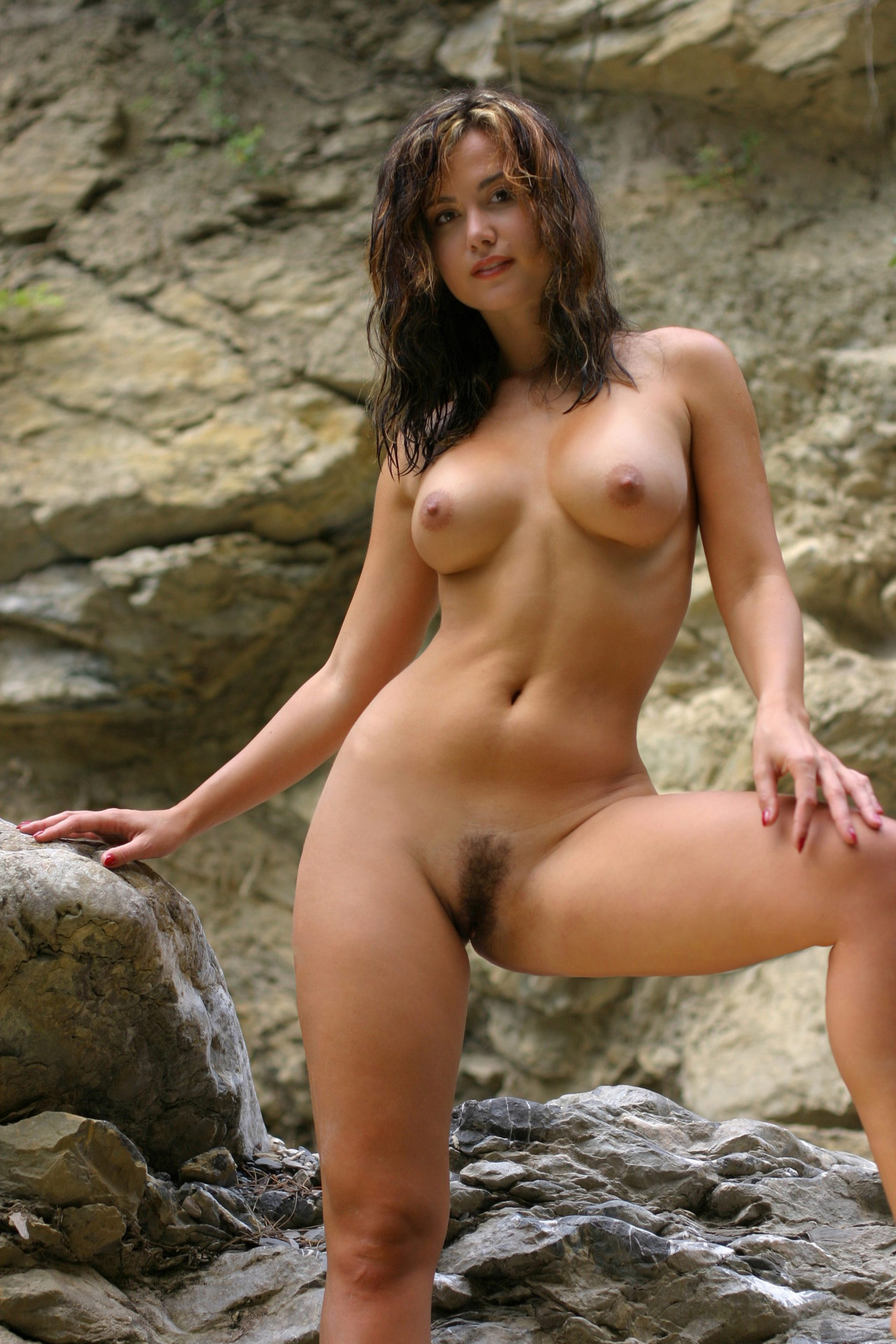 Tumblr nude natural-2307