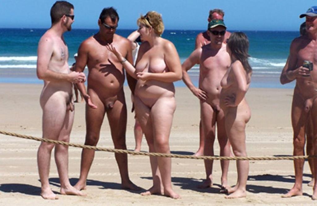 nudist-beach-in-mexico-ebony