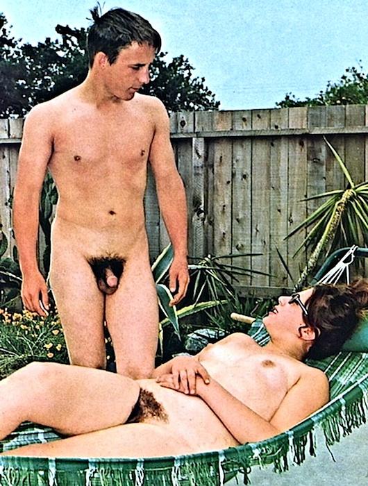 голые парни смотреть фото онлайн